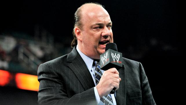 Paul White WWE http://winformativo.wordpress.com/2012/05/12/paul-heyman-no-wwe-alumni/